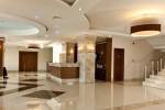 mercia-hotel