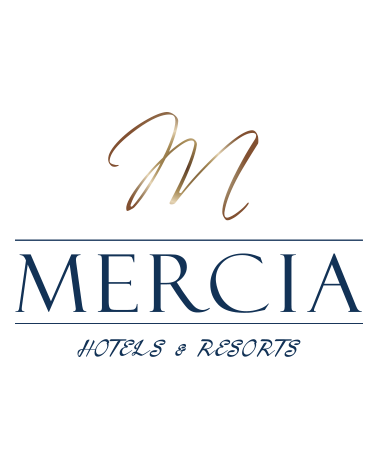 Mercia Hotel & Resorts